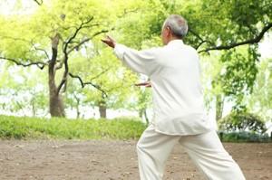 Sử dụng nhung hươu kết hợp với chế độ thể dục lành mạnh